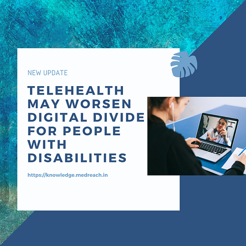 The Pitfalls of Telehealth — and How to Avoid Them-2