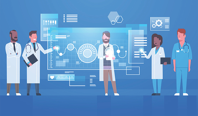 9-Most-Important-Trends-In-Healthcare-Technology-Revolutionizing-Patient-Care-And-Management-11