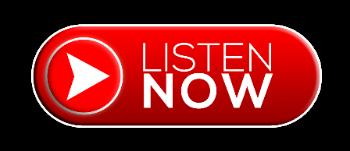 listen-now-01-01